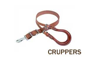 Cruppers