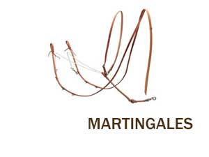 Martingales